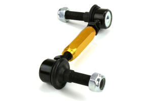 Whiteline Rear Sway Bar End Links (Part Number: )