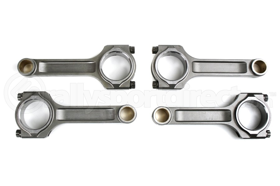 Brian Crower Connecting Rods Pro Series I-Beam ( Part Number:BRI BC6107)