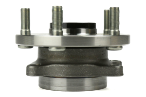 STI JDM Group N Complete Front Wheel Bearing Hub ( Part Number:STI 28373ZR000)