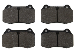 Hawk HP Plus Front Brake Pads  ( Part Number: HB545N.564)