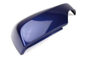 Subaru OEM Mirror Covers Galaxy Blue Pearl - Subaru WRX / STI 2015 - 2020