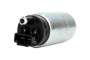 Walbro Rotated Fuel Pump 255LPH (Part Number: )