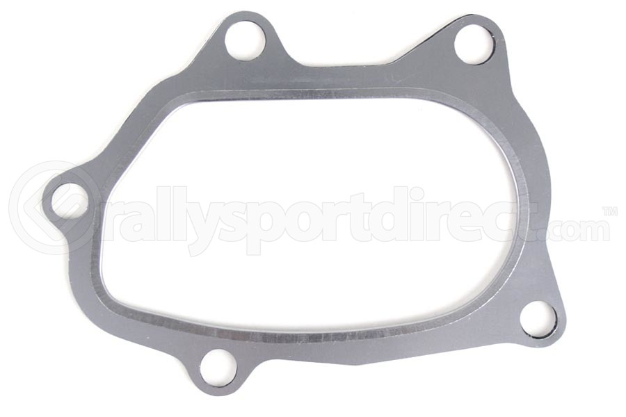 GrimmSpeed Turbo to Downpipe Gasket (Part Number:028001)