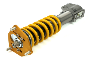 Ohlins Road & Track Coilovers ( Part Number:OHL MIS MI10)