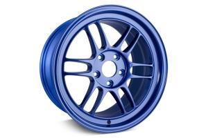Enkei RPF1 17x9 +35 5x100 Blue - Universal