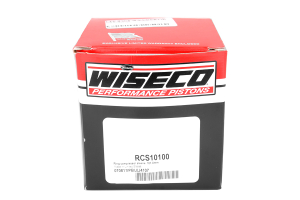 Wiseco Piston Ring Compressor Sleeve 101mm (Part Number: )