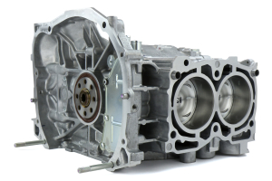 Subaru OEM STi Short Block ( Part Number: 10103AC030)
