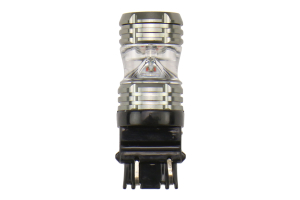 Morimoto X-VF LED Replacement Bulb 3157 Amber - Universal