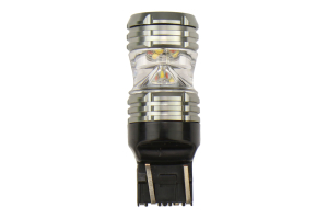 Morimoto X-VF LED Replacement Bulb 7443 Switchback - Universal