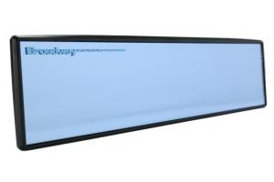 Napolex Broadway Blue Mirror 300F ( Part Number:BRO BW156)