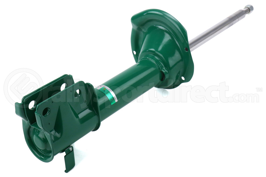 Tein Endurapro Single Damper Rear Right - Subaru WRX 2002-2007