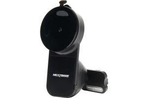 Nextbase Click&Go Pro GPS Mount - Universal