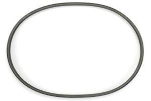 HKS Fine Tune V Belt ( Part Number:HKS3 24996-AK002)
