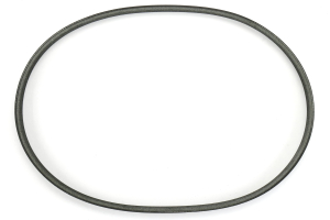 HKS Fine Tune V Belt ( Part Number: 24996-AK002)