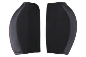 Bride Knee Pads - Universal