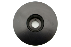 Kartboy Aluminum Crank Pulley (Part Number: )
