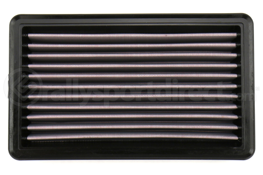 AEM DryFlow Air Filter (Part Number:28-20232)