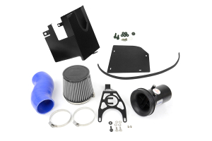 COBB Tuning SF Intake and Airbox (Part Number: )
