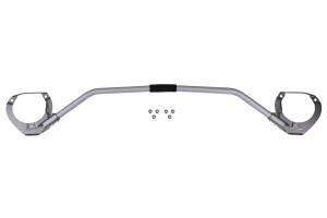 STI JDM Flexible Strut Tower Brace - Subaru Forester XT 2014 - 2018