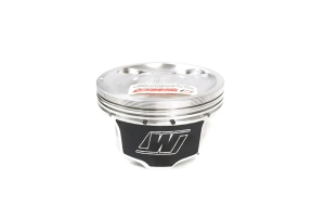 Wiseco Piston Set 100mm Bore ( Part Number:WIS K598M100)