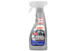 SONAX Wheel Cleaner Plus ( Part Number: 230241)