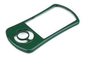 GCS Accessport V3 Faceplate - Universal