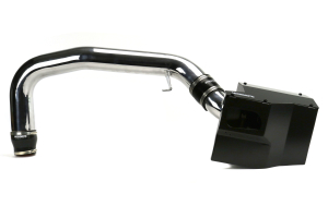 Mishimoto Performance Cold Air Intake ( Part Number:MIS MMAI-FOST-13P)