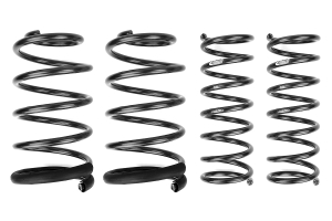 Eibach Pro-Kit Lowering Springs ( Part Number:EIB1 5553.140)