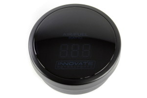 Innovate Motorsports DB-Red Wideband Kit w/ LC-2 and O2 Sensor (Part Number: )