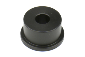 Torque Solution Short Shifter Adapter and Bushing Kit (Part Number: )