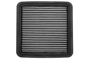 Prova Sport Intake Air Filter Phase 2 (Part Number: )