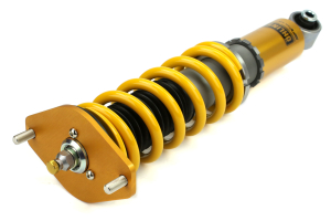 Ohlins Road & Track Coilovers ( Part Number:OHL SUS MI10)