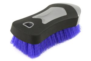 Chemical Guys Induro Interior Brush - Universal
