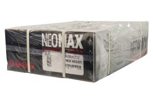 Silvers NEOMAX Coilovers - Subaru WRX / STI 2015+