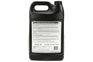Evans Cooling Prep Fluid 1 Gallon ( Part Number:EVC EC42001)