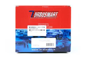 Turbosmart Comp-Gate40 Wastegate Black ( Part Number:TBS TS-0505-1006)