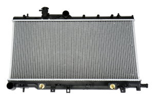 Mishimoto OEM Replacement Radiator ( Part Number: R2464)