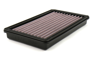 AEM DryFlow Air Filter (Part Number: )