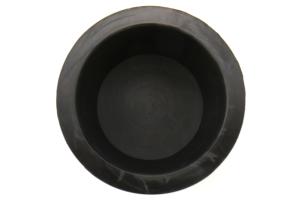 Morimoto 2Stroke H7 Bulb Collar Kit - Universal