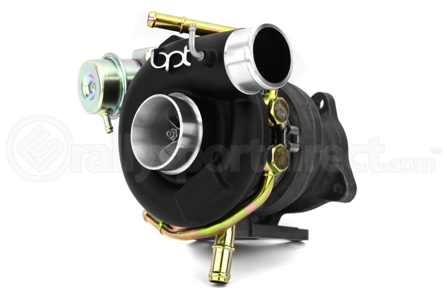 Blouch TD05H-18GXT Billet Turbo 8cm^2 ( Part Number:BLC TD05H-18GXT8CM^2)