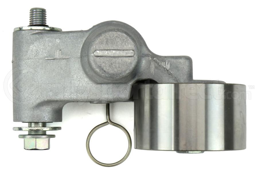 Subaru OEM Timing Belt Tensioner (Part Number:13033AA050)