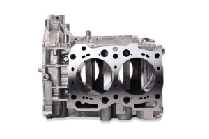 IAG Stage 3 Extreme EJ25 Subaru Closed Deck Short Block - Subaru Models (inc. 2006-2014 WRX / 2004+ STI)