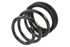 RaceComp Engineering Regular Guy Lowering Springs ( Part Number:RCO RCE-RG340-WRX)