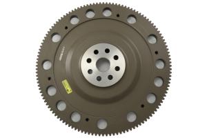 Exedy Lightweight Flywheel ( Part Number:EXE TF02)