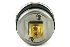 Aeromotive Fuel Pressure Gauge ( Part Number:AER 15633)