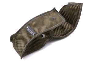 COBB Tuning Turbo Blanket - Ford Models (inc. 2016+ Focus RS)