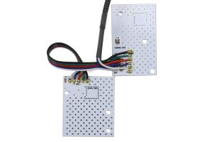 Diode Dynamics Multicolor LED Boards (Part Number: )