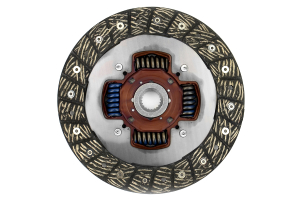 Exedy Stage 1 Organic Clutch Kit (Part Number: )
