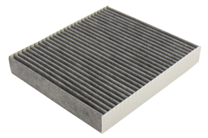 Mahle Cabin Air Filter (Part Number: )