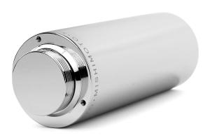 Mishimoto Aluminum Coolant Resevoir Tank Universal ( Part Number:MIS MMRT-CA)